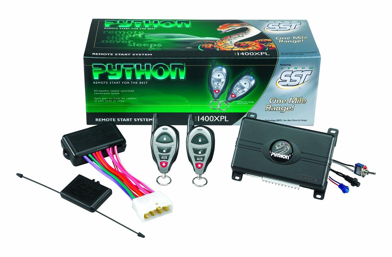 python 1400xp wiring diagram viper 5701 wiring