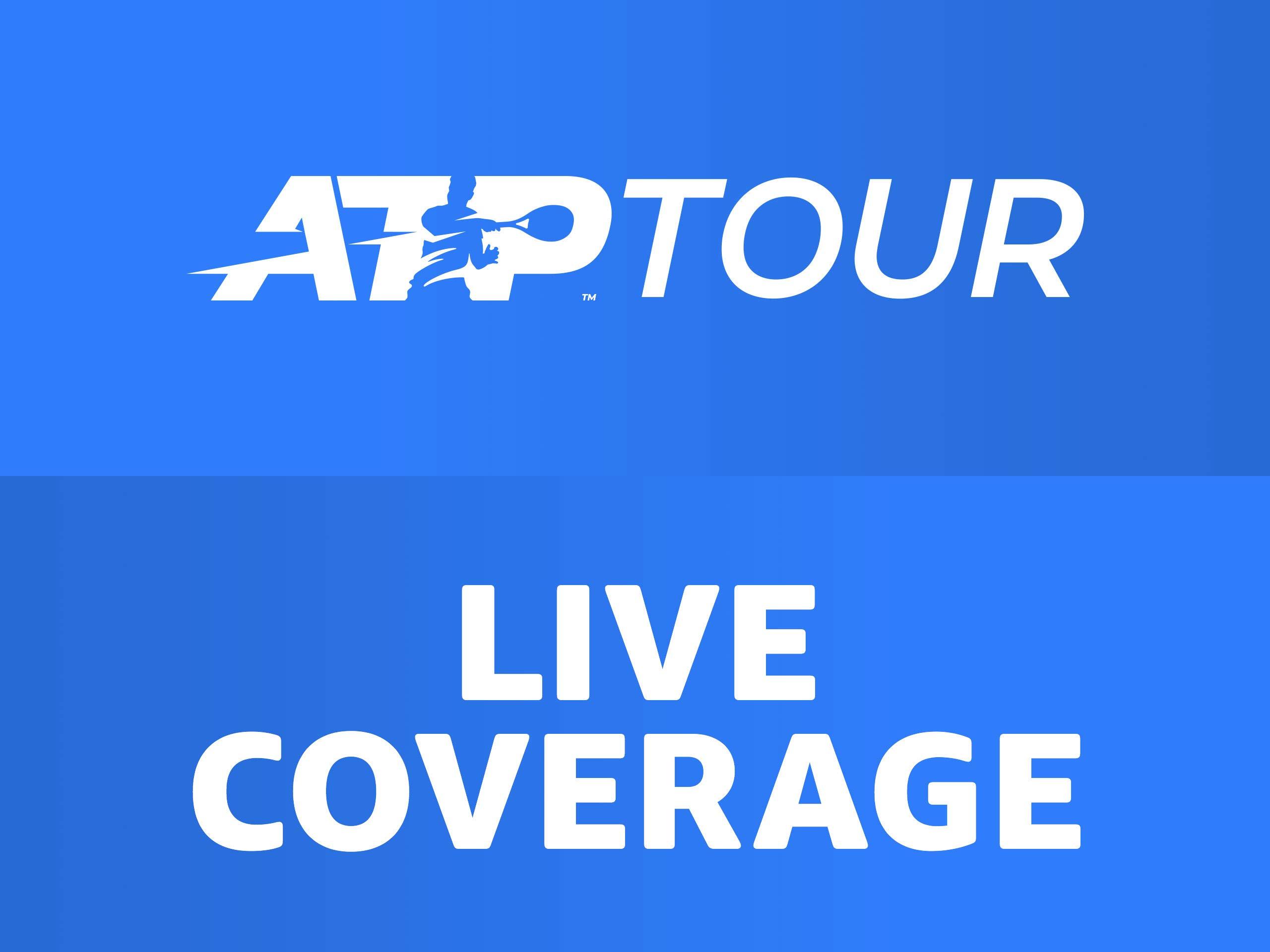 2019 BNP Paribas Open, ATP Masters 1000 - Day 1 on Amazon Prime Video UK