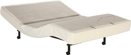 Leggett Platt Simplicity Bed Base