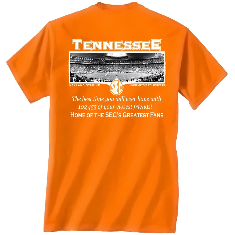 独創的 テネシーボランティアNeyland友人Tシャツ 4L 4L B018YBXPQW B018YBXPQW, 株式会社澤野商店-:3cfec6b2 --- a0267596.xsph.ru
