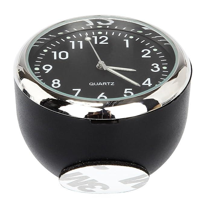 Amazon.com: Reloj Anki para tablero de coche, clásico ...