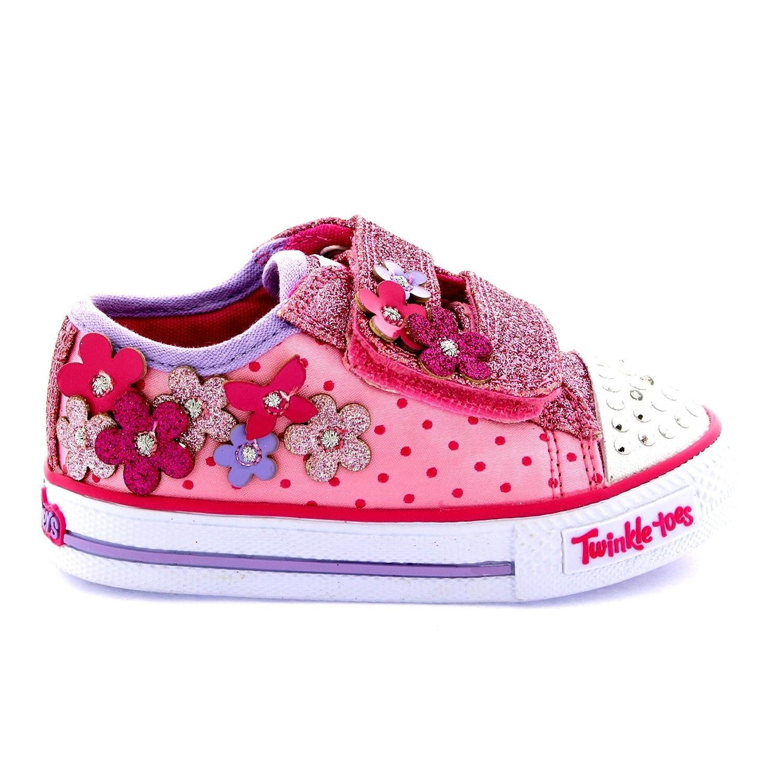 Sketchers Chaussures Pour Enfants Scintillent Orteils Australie Y8dvO