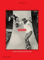 Unemployable: 30 Years Of Hardcore Skate And
