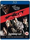 Spirit [Blu-ray]