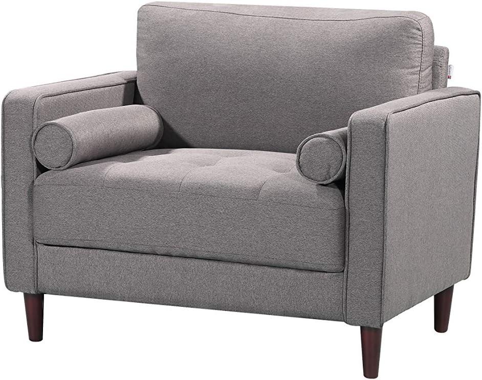 Lifestyle Solutions Lexington Chair