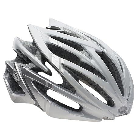 Bell Volt RL Race Helmet 2015