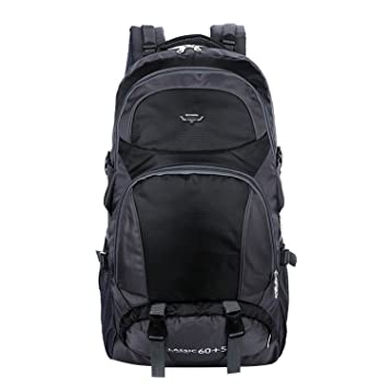 dfd875ba24b9 NOTAG Hiking Backpack 65L