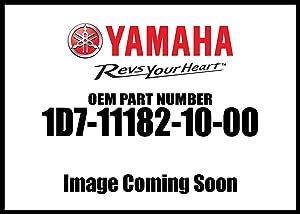 GASKET, CYLINDER HEAD, Genuine Yamaha OEM ATV / Motorcycle / Watercraft / Snowmobile Part, [gp]