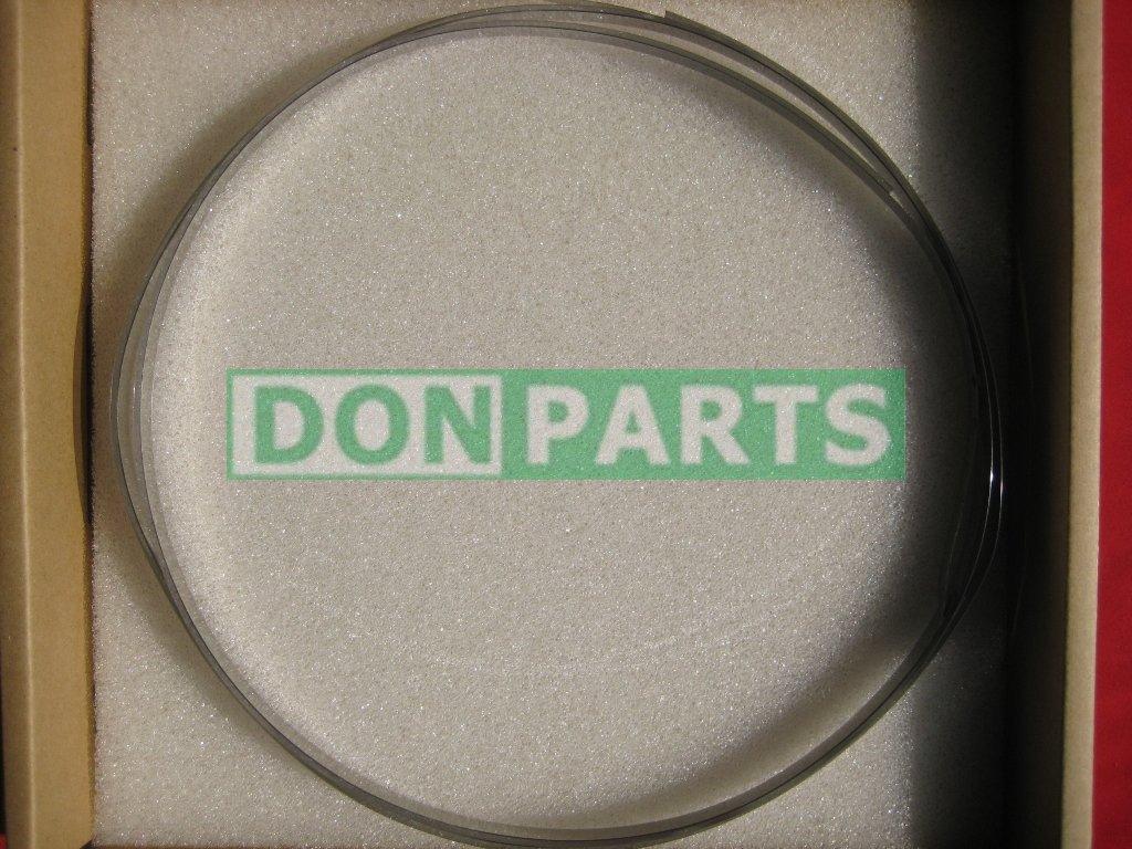 Encoder Strip for HP DesignJet z6100 60'' Model by donparts (Image #1)