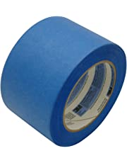 Protector de para 3d impresora, azul