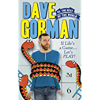 Dave Gorman Vs the Rest of the World