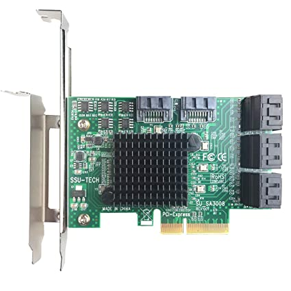 A-MAX TECHNOLOGY AMAX PA-1X SCSI HOST ADAPTER WINDOWS 8 DRIVER DOWNLOAD