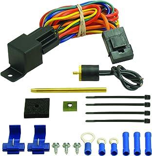 Hayden Automotive Wiring Diagram on