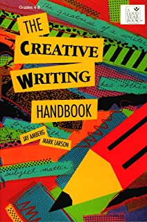 creative writing textbook Find details about every creative writing sign up to get the time is now, as well as a weekly book the time is now offers a weekly writing.