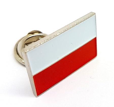 High Quality Metal Enamel Pin Badge Lapel Brooch Wales National Flag RECTANGULAR Metal Enamel Pin Badge Brooch