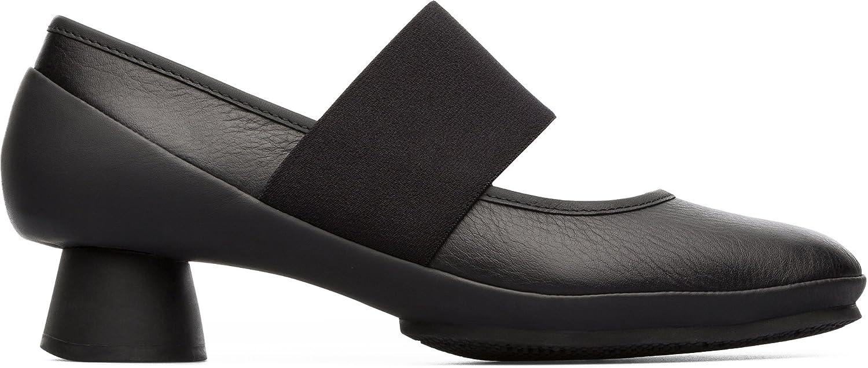 TALLA 36 EU. Camper Soft K200485-004 Zapatos de tacón Mujer