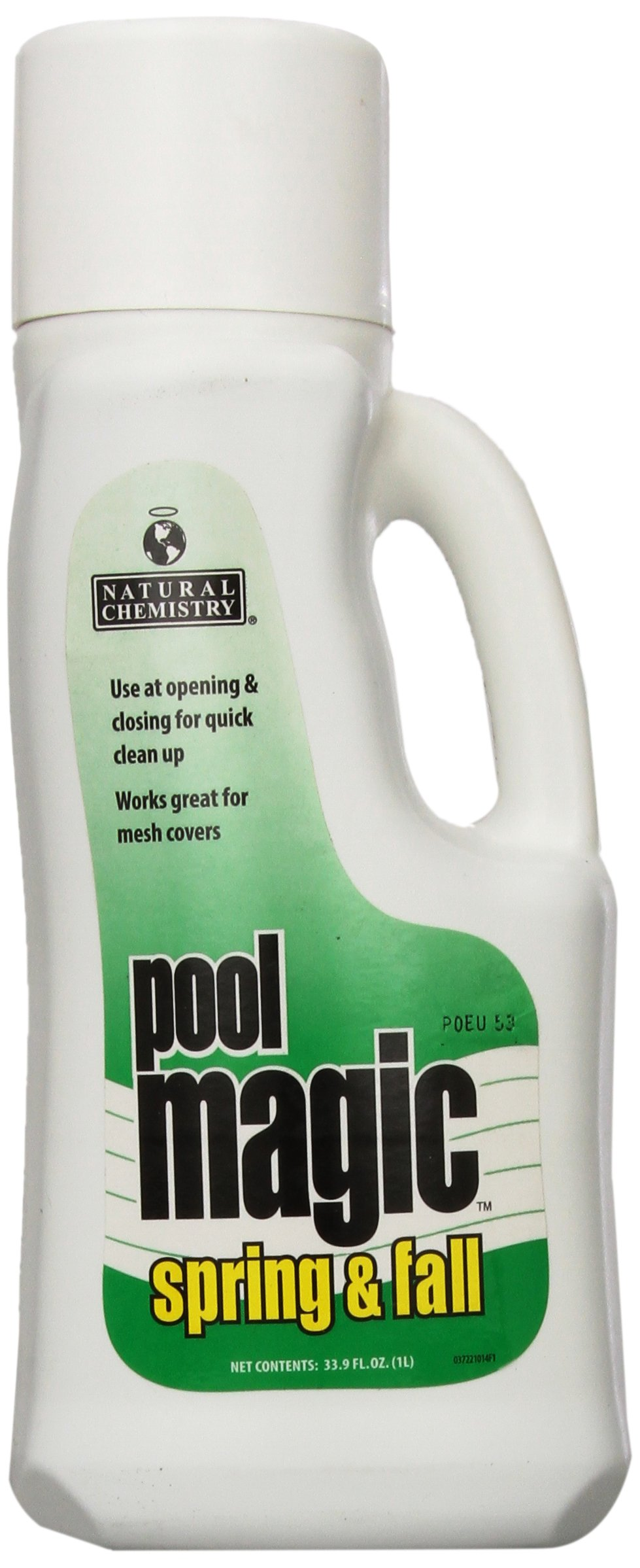 Best Rated In Swimming Pool Stain Removers Amp Helpful