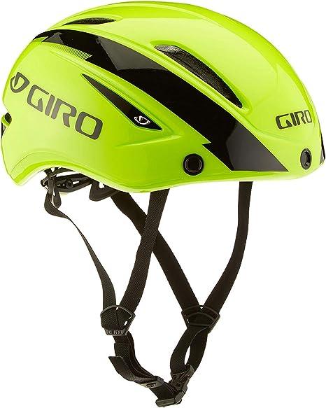 Giro Fahrradhelm Section