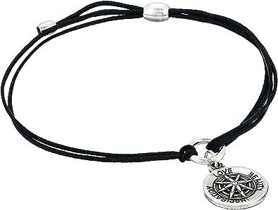 32217b5ffaf860 Alex and Ani Women's Star of Venus Bracelet Rafaelian Silver One Size