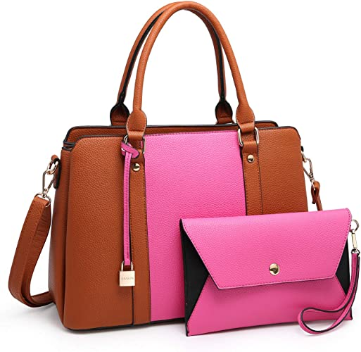 Free Amazon Promo Code 2020 for Women Medium Adorable Handbags and Purses