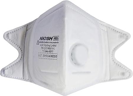 mask n95 certified
