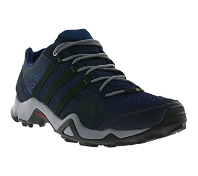 more photos 493b4 d2dce adidas AX2 - Outdoor - Trainers for Men, 431 3, Blue