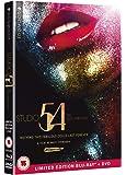 Studio 54: The Documentary [Reino Unido]