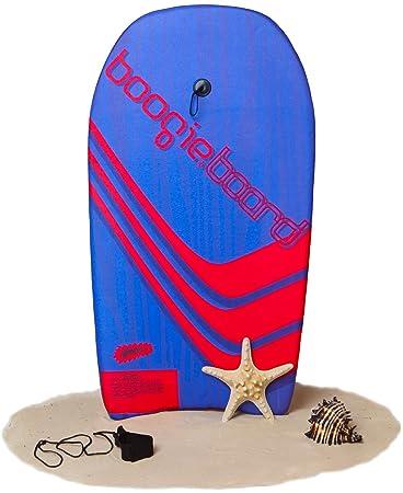 Amazon.com: Boogie Board 33 pulgadas fiberclad ...