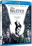 Maléfica Maestra del Mal [Blu-ray]