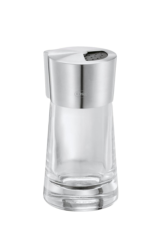 Rosle 5.5 cm Stainless Steel Spice Shaker RÖSLE 16640