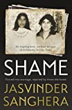 Shame: The bestselling true story of a girl's struggle to survive