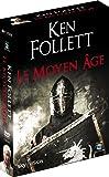 Ken Follett : Le Moyen Âge