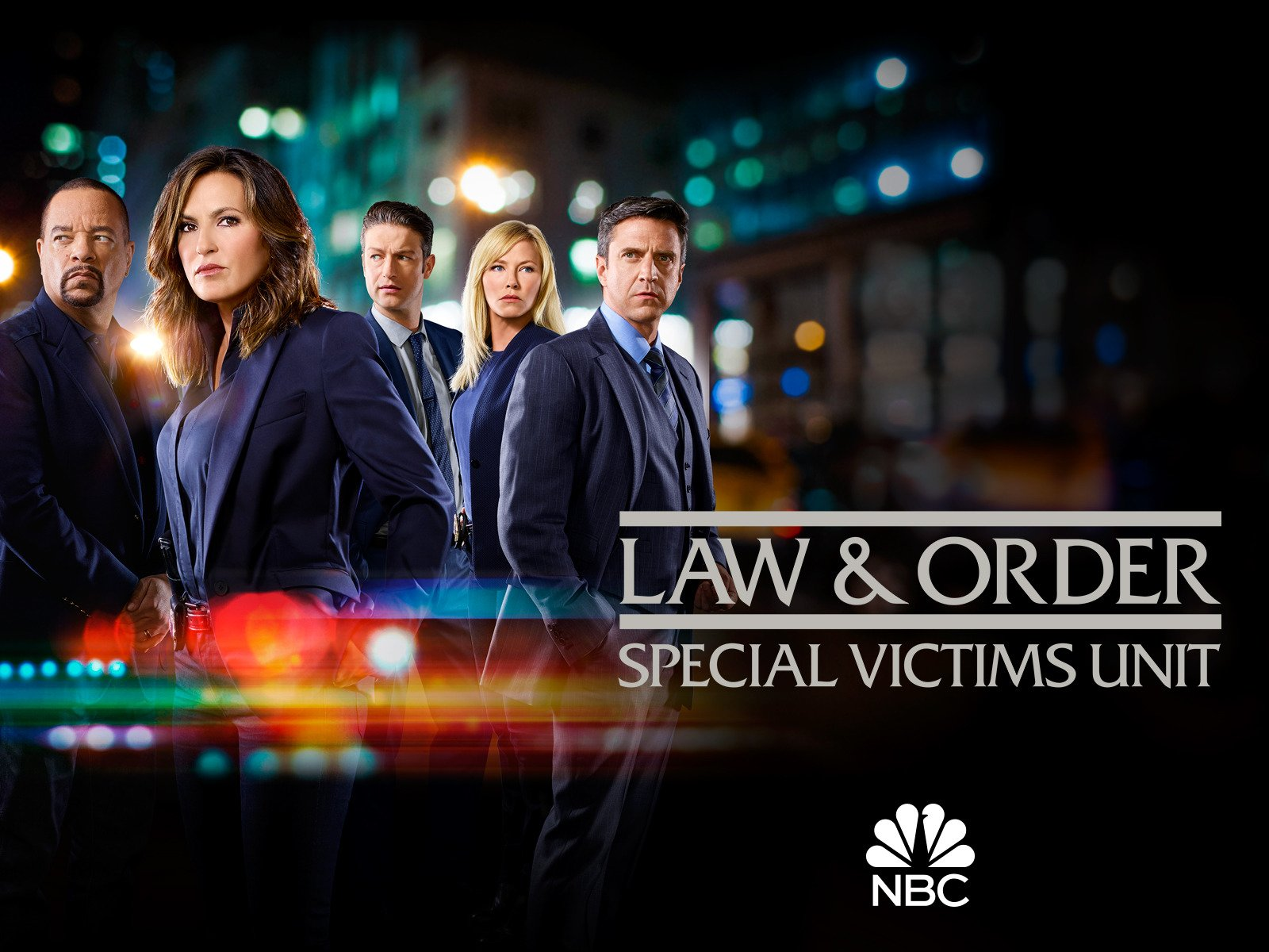download law and order svu subtitle
