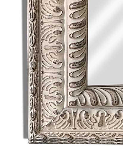 Amazon.com: Raphael Rozen - Elegant - Modern - Classic ...