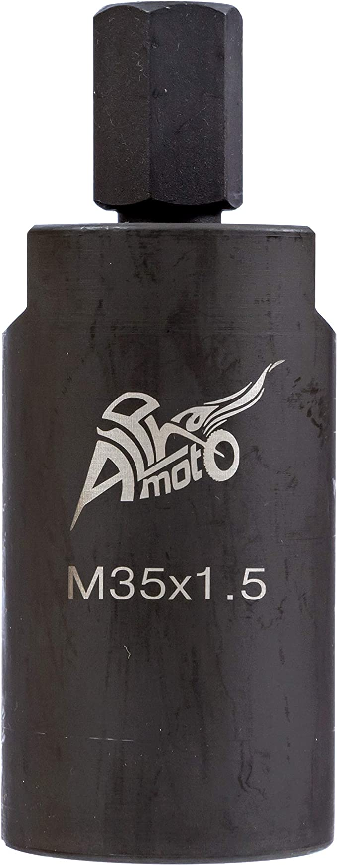 Flywheel Puller Yamaha Warrior YFM 350 400 660F 700R Quality USA Made