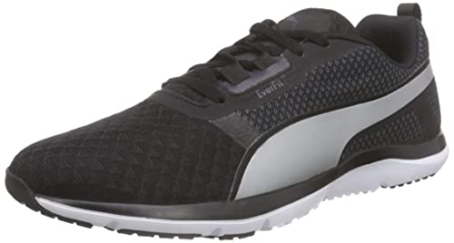 Pulse PWR Xt Sport WNs, Womens Fitness Shoes Puma