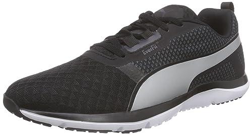 Womens Pulse Flex Xt Core WNS Fitness Shoes Puma CPdCc2lLMK