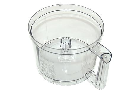 Bosch 96335 - Accesorio para batidora de vaso de sobremesa
