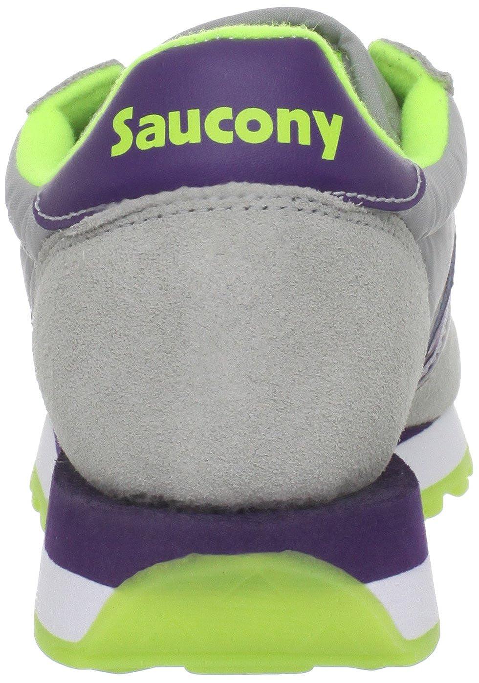 Mr.   Ms. Saucony  Jazz Jazz Jazz Original, scarpe da ginnastica, Donna Eccellente qualità Qualità e quantità garantite un sacco di varietà   Qualità e quantità garantite  a77171