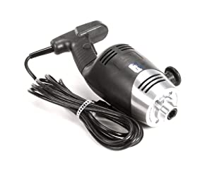 Waring 502955 WSB Replacement Power Pack for Big Stix Heavy Duty I mmersion Blenders