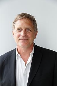 Rick Tetzeli
