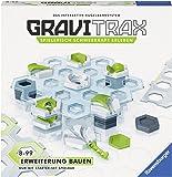 Ravensburger 27596 - GraviTrax: Bauen Konstruktionsspielzeug