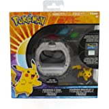 Pokemon Z Ring Interactive Set 3DS Ds