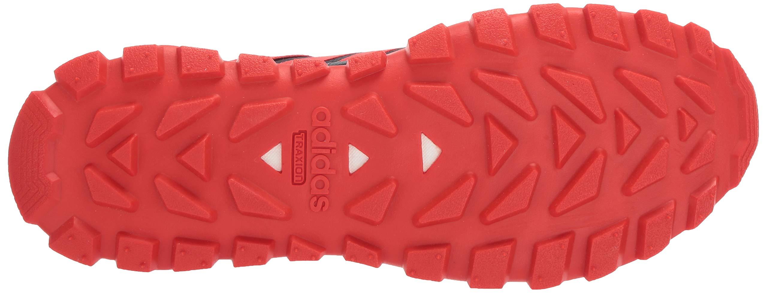 adidas Men's Kanadia Trail