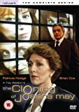 The Cloning Of Joanna May The Complete Series [DVD]