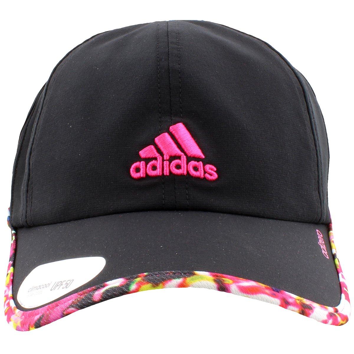 Adizero Ii Cappello Delle Donne Di Adidas aiiCjH0K94