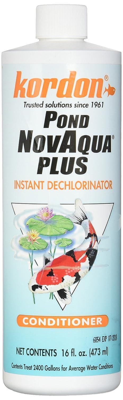 a buon mercato Kordon Oasis (Novalek) AKD30006 stagno Novaqua Plus Plus Plus  la vostra soddisfazione è il nostro obiettivo