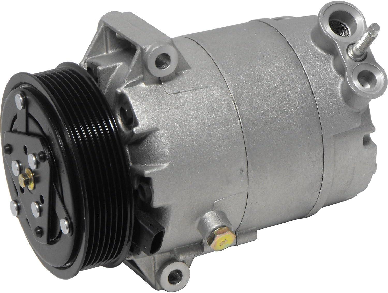 UAC CO 11079LC A//C Compressor
