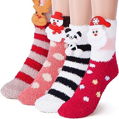 Socken Schuhe Mädchen Ausziehen Schuhe und