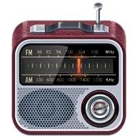 Alarm Clock Radio FREE